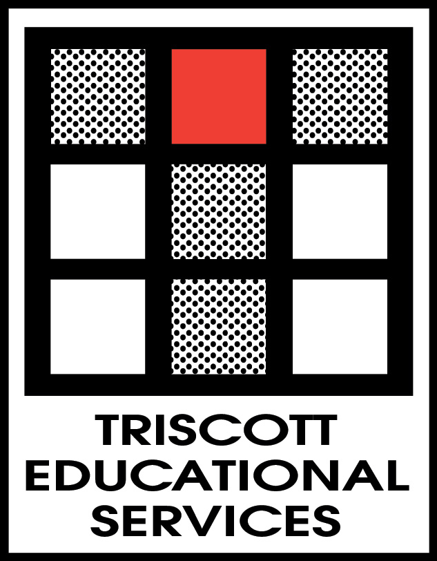 Triscott Educational Services Pty Ltd (TOID 6937) Logo